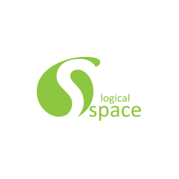 Logical Space
